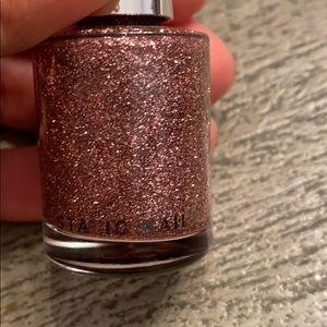 NEW Static Nails polish